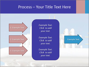 0000082957 PowerPoint Template - Slide 85