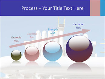 0000082957 PowerPoint Template - Slide 87