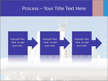 0000082957 PowerPoint Template - Slide 88