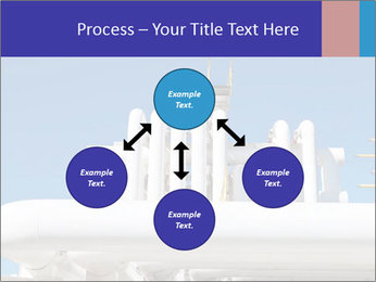 0000082957 PowerPoint Template - Slide 91