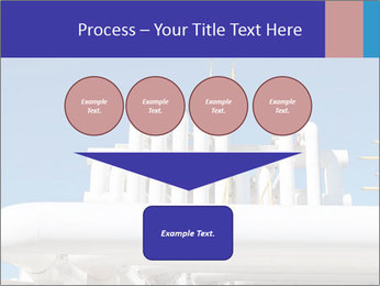 0000082957 PowerPoint Template - Slide 93