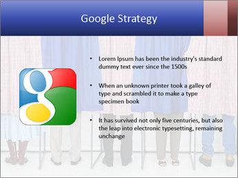 0000082958 PowerPoint Templates - Slide 10