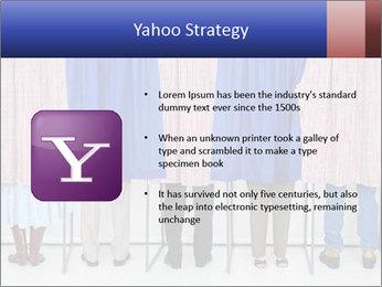 0000082958 PowerPoint Templates - Slide 11