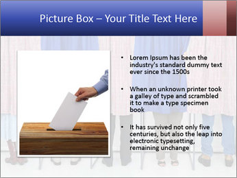 0000082958 PowerPoint Template - Slide 13