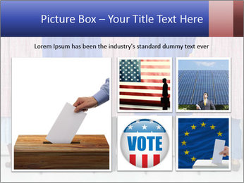 0000082958 PowerPoint Template - Slide 19