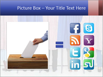 0000082958 PowerPoint Template - Slide 21