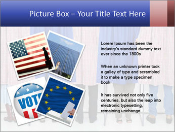 0000082958 PowerPoint Template - Slide 23