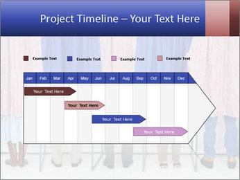 0000082958 PowerPoint Templates - Slide 25