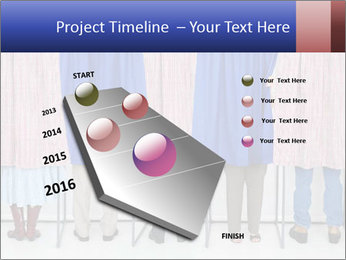 0000082958 PowerPoint Template - Slide 26