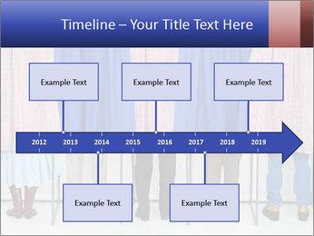 0000082958 PowerPoint Templates - Slide 28
