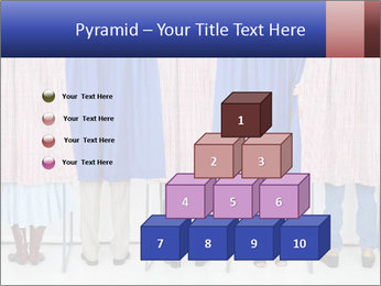 0000082958 PowerPoint Templates - Slide 31