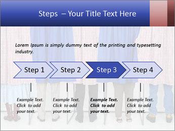 0000082958 PowerPoint Templates - Slide 4