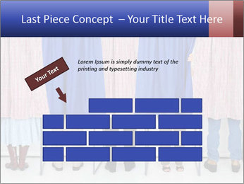 0000082958 PowerPoint Template - Slide 46