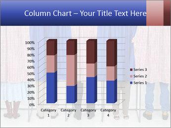 0000082958 PowerPoint Templates - Slide 50