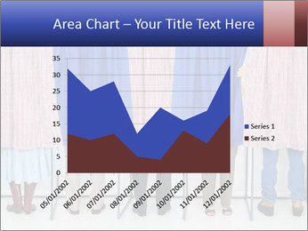 0000082958 PowerPoint Templates - Slide 53