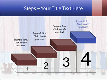 0000082958 PowerPoint Template - Slide 64