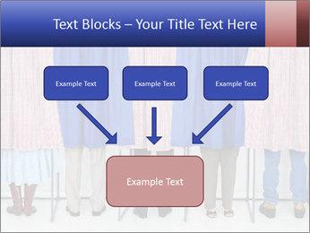 0000082958 PowerPoint Templates - Slide 70
