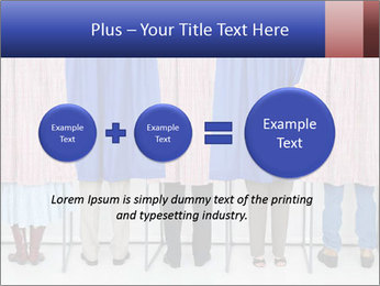 0000082958 PowerPoint Template - Slide 75