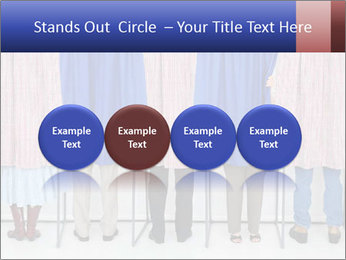 0000082958 PowerPoint Template - Slide 76