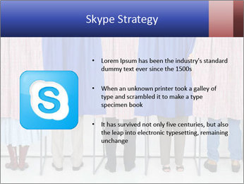 0000082958 PowerPoint Template - Slide 8