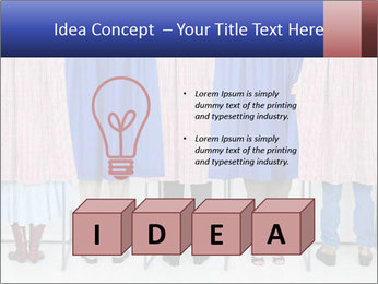 0000082958 PowerPoint Template - Slide 80