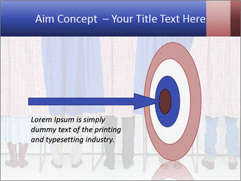0000082958 PowerPoint Template - Slide 83