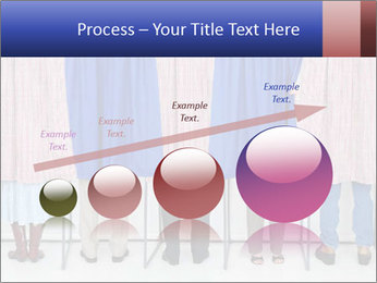 0000082958 PowerPoint Template - Slide 87