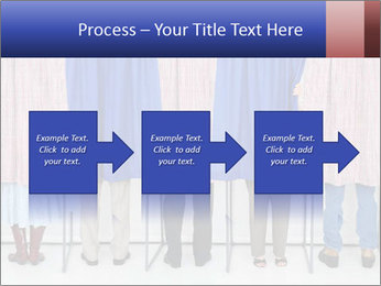 0000082958 PowerPoint Template - Slide 88