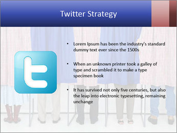 0000082958 PowerPoint Template - Slide 9