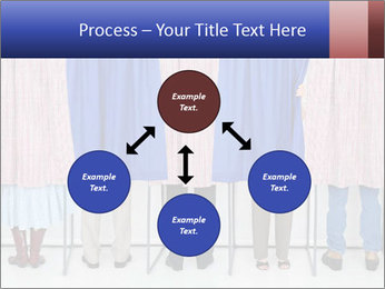 0000082958 PowerPoint Template - Slide 91