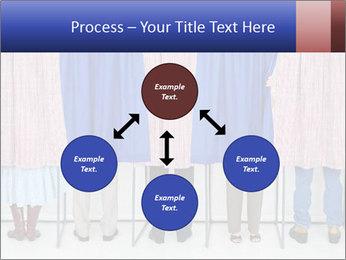 0000082958 PowerPoint Templates - Slide 91