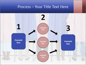 0000082958 PowerPoint Templates - Slide 92