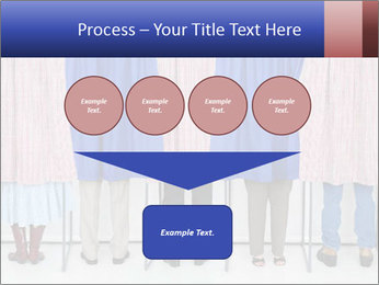 0000082958 PowerPoint Template - Slide 93