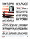 0000082958 Word Template - Page 4