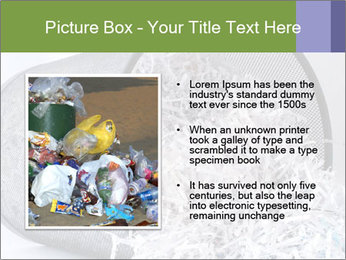0000082959 PowerPoint Template - Slide 13