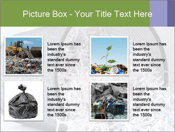 0000082959 PowerPoint Template - Slide 14