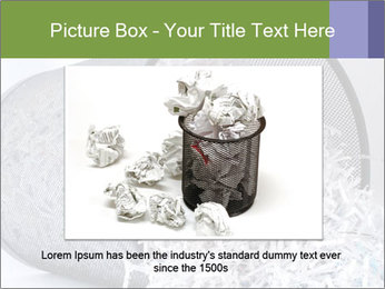 0000082959 PowerPoint Template - Slide 15