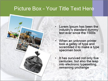 0000082959 PowerPoint Template - Slide 17