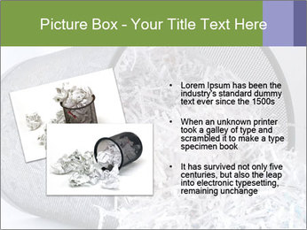 0000082959 PowerPoint Template - Slide 20