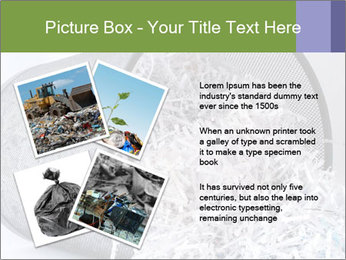 0000082959 PowerPoint Template - Slide 23
