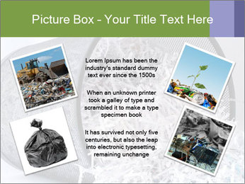 0000082959 PowerPoint Template - Slide 24