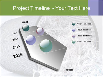 0000082959 PowerPoint Template - Slide 26