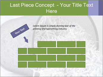 0000082959 PowerPoint Template - Slide 46