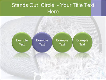 0000082959 PowerPoint Template - Slide 76