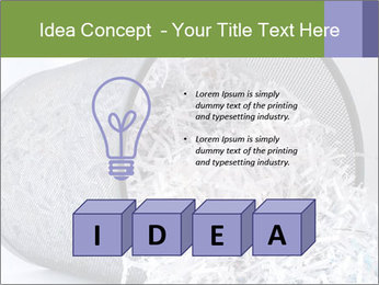 0000082959 PowerPoint Template - Slide 80