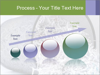 0000082959 PowerPoint Template - Slide 87