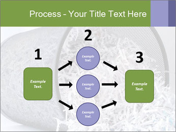 0000082959 PowerPoint Template - Slide 92