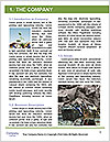 0000082959 Word Template - Page 3