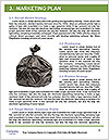 0000082959 Word Templates - Page 8