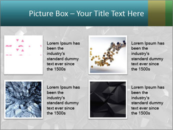 0000082960 PowerPoint Templates - Slide 14